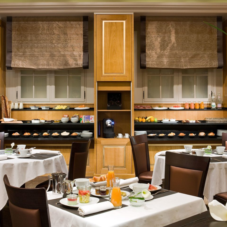 Dining Drink Eat Elegant Lounge Luxury Kitchen home living room restaurant