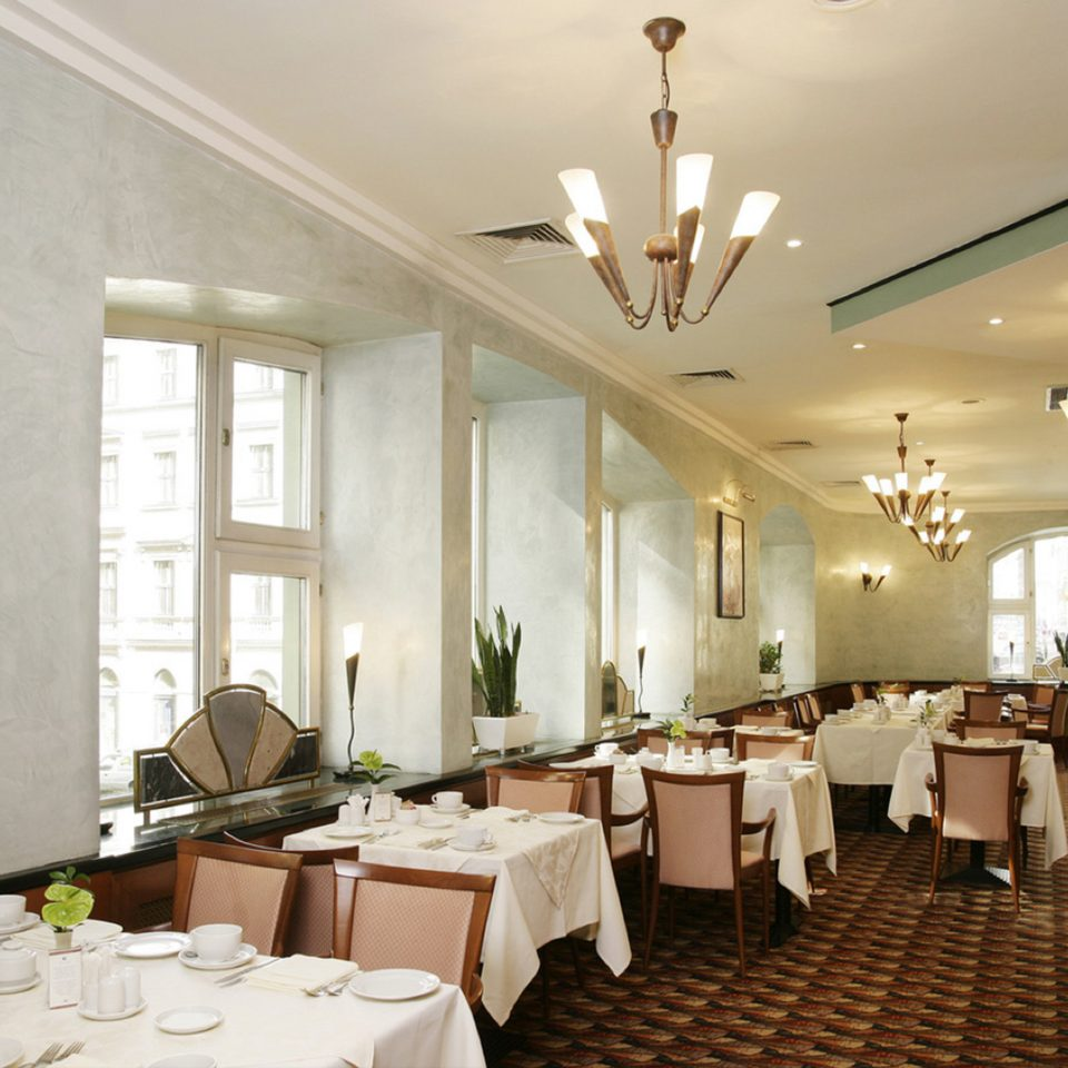 Dining Drink Eat Elegant restaurant function hall