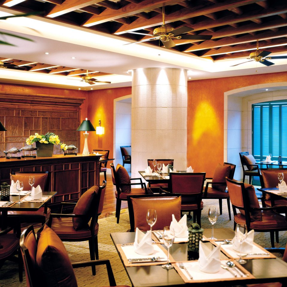 Dining Drink Eat Elegant Modern chair restaurant function hall