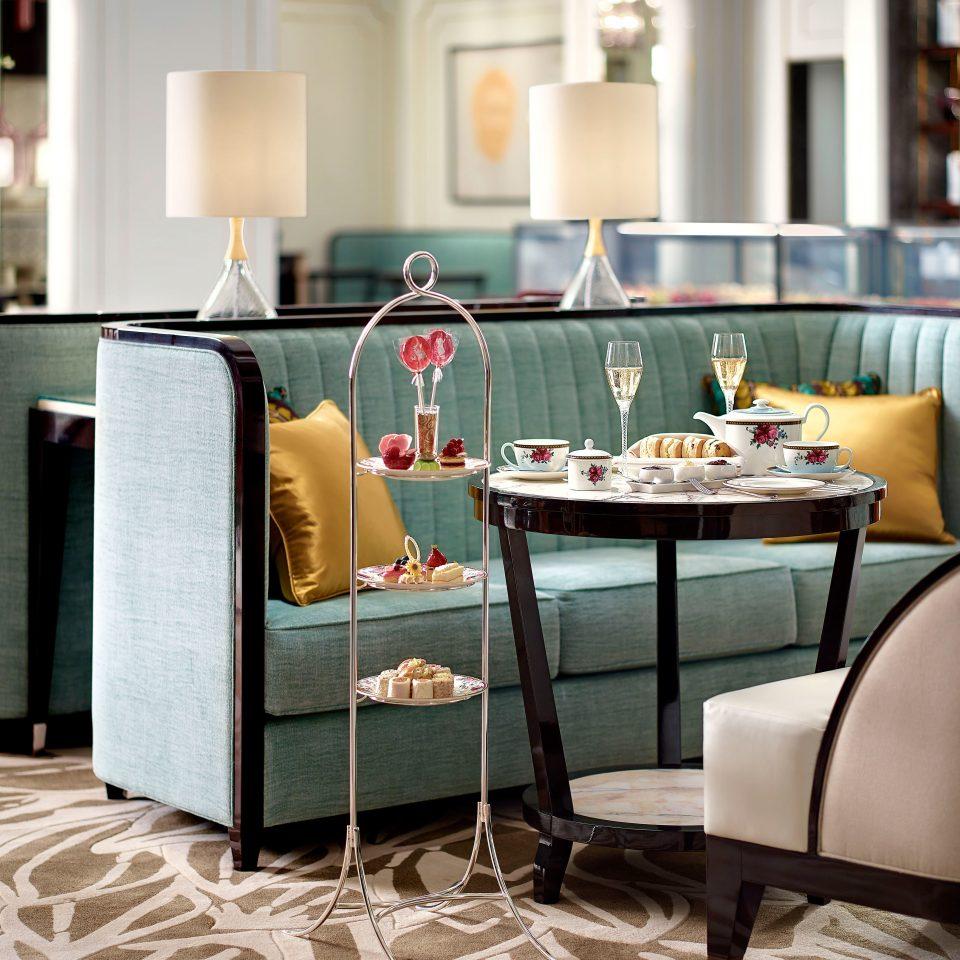 Dining Drink Eat Elegant Lounge Luxury Resort chair living room home restaurant dining table