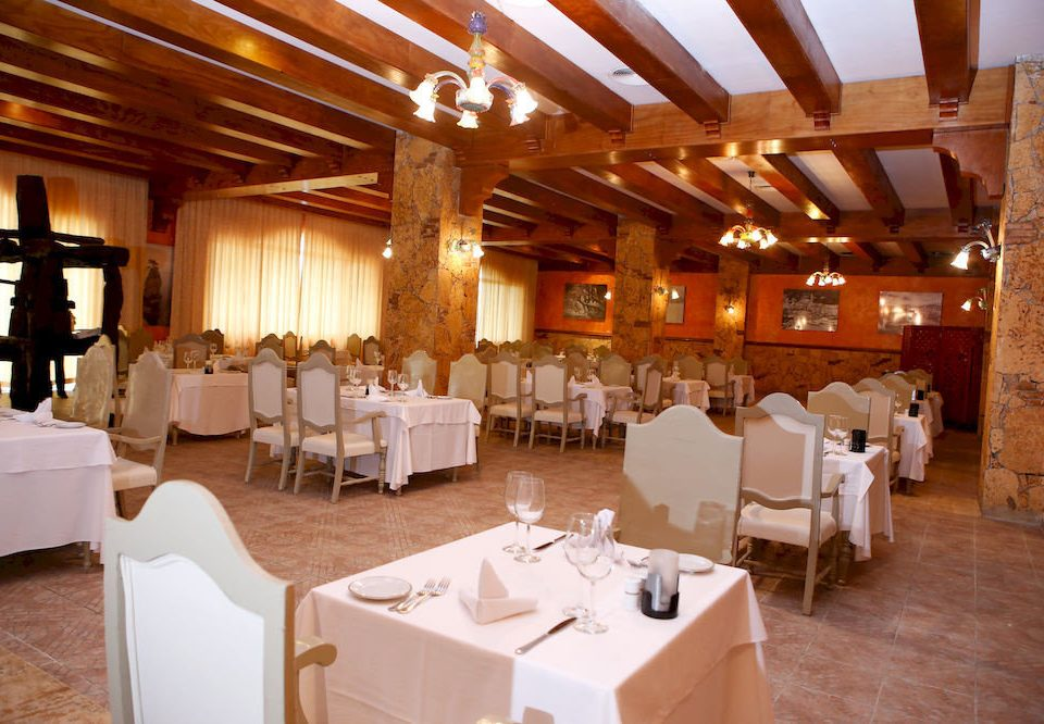 Dining Drink Eat Elegant Luxury function hall restaurant Resort ballroom