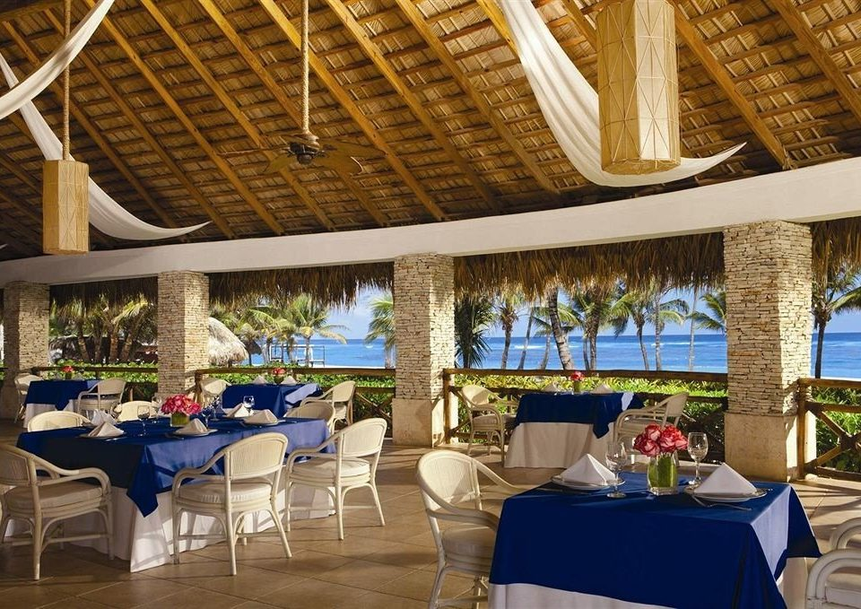 Dining Drink Eat Elegant Luxury Resort restaurant Villa