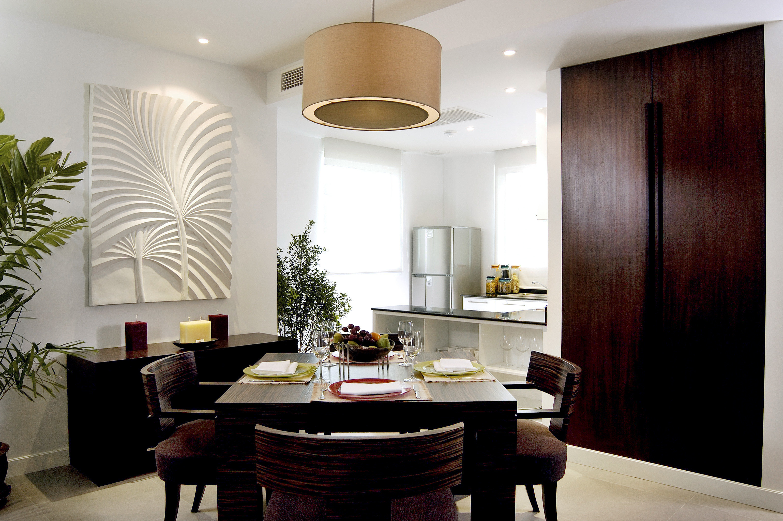 Dining Drink Eat Family Kitchen Resort living room property home lighting Suite