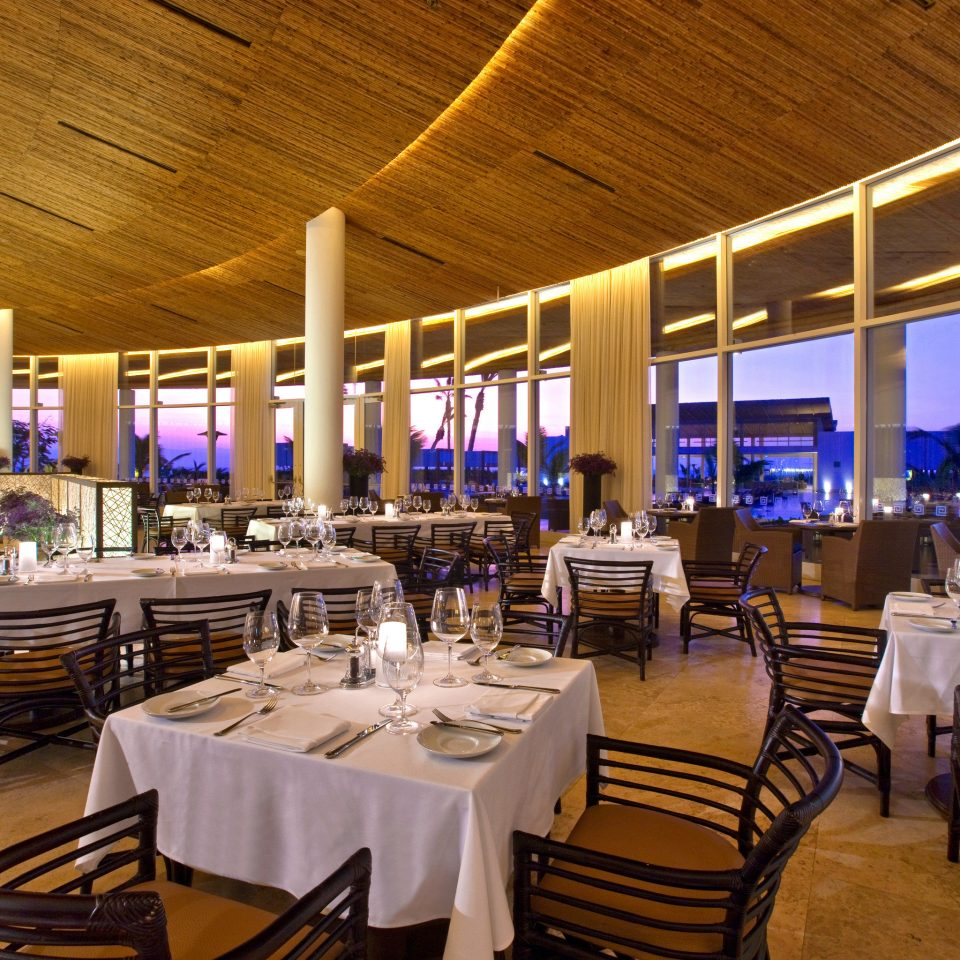 Dining Drink Eat Family Luxury Resort Scenic views chair function hall restaurant convention center ballroom banquet