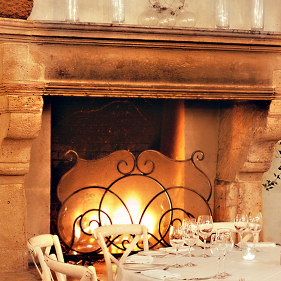 Dining Drink Eat Fireplace lighting ancient history cuisine hearth temple carving
