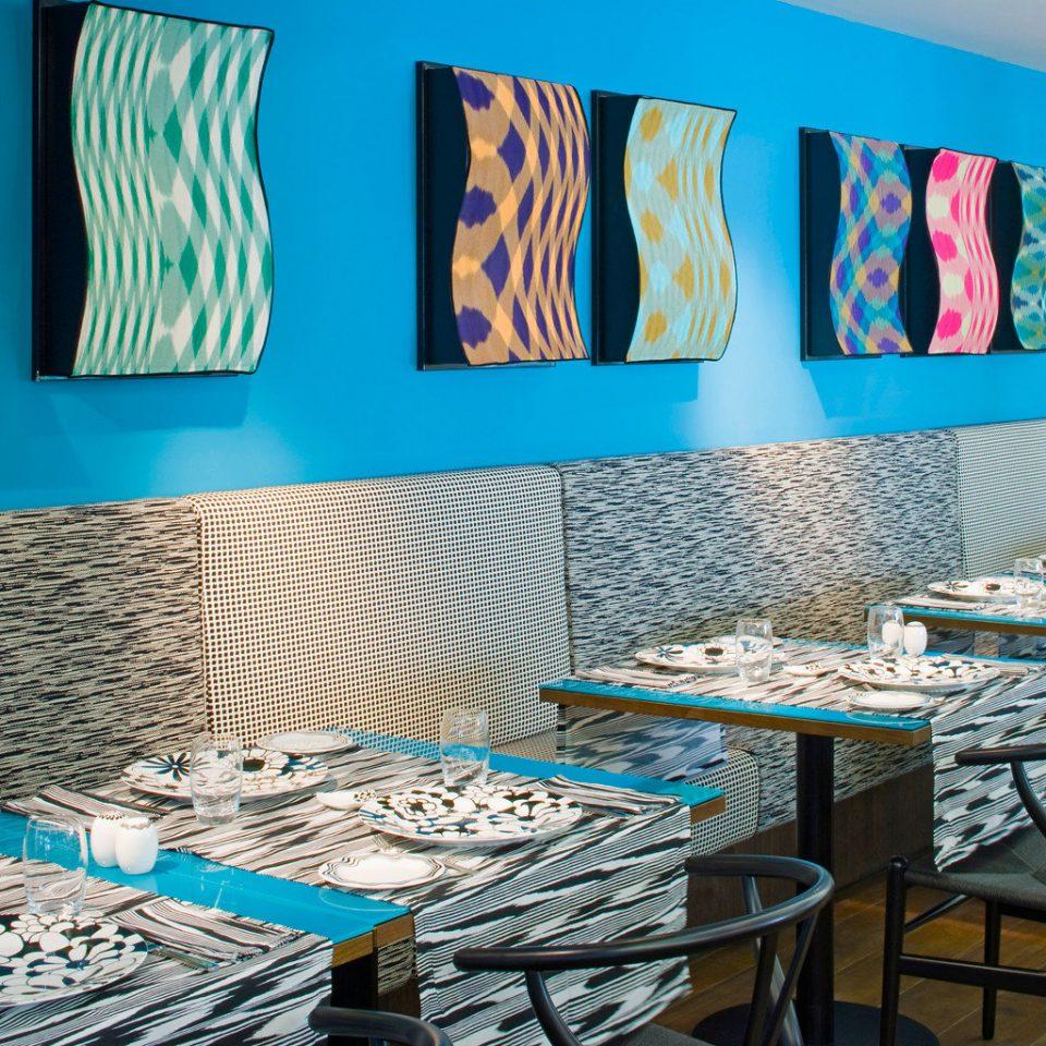Dining Drink Eat Hip Modern chair art classroom