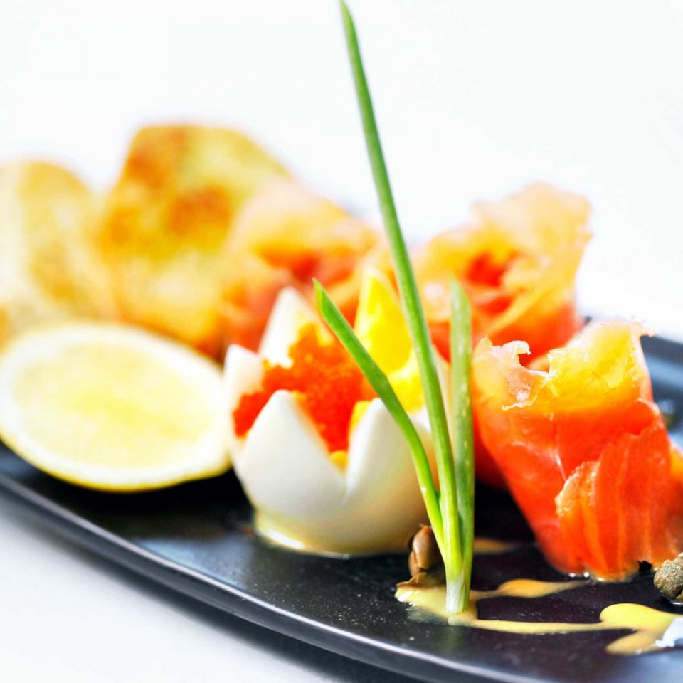 Dining Drink Eat Hip Luxury food plate cuisine fruit hors d oeuvre asian food vegetable dessert