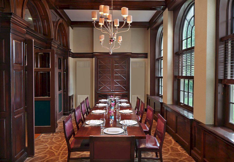 Dining Drink Eat Historic home living room mansion restaurant