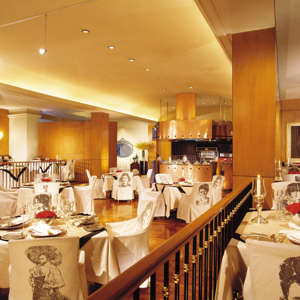Dining Drink Eat Luxury Resort Kitchen restaurant function hall café