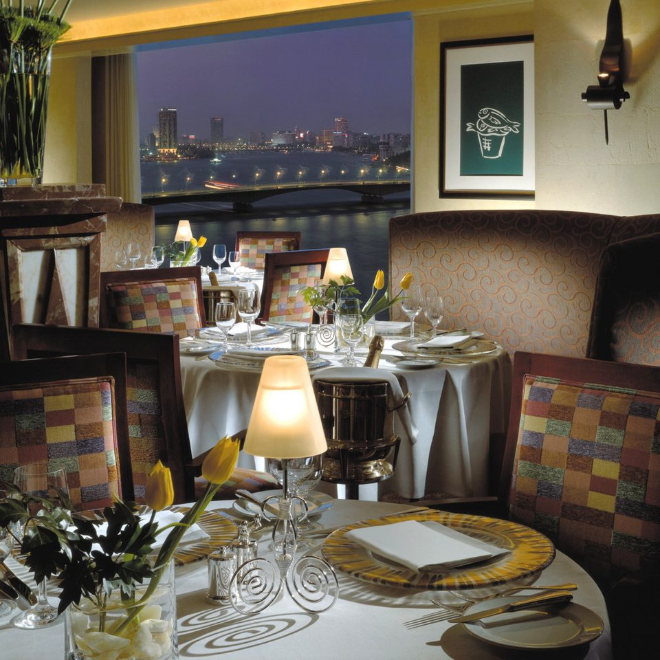 Dining Drink Eat Modern property home living room restaurant Kitchen