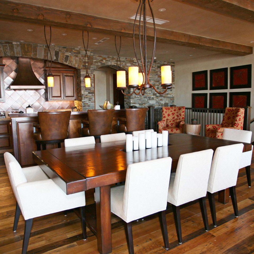 Dining Drink Eat Kitchen Resort property restaurant function hall living room