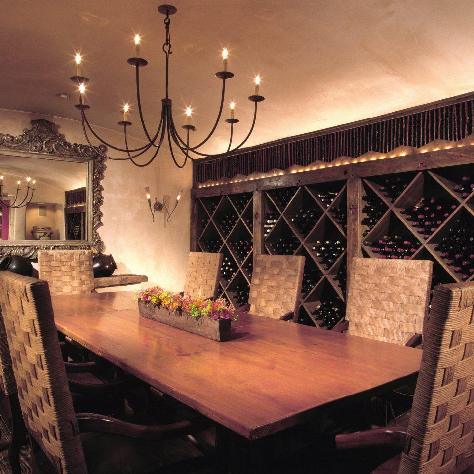 Dining Drink Eat Modern Rustic lighting home living room mansion restaurant Lobby