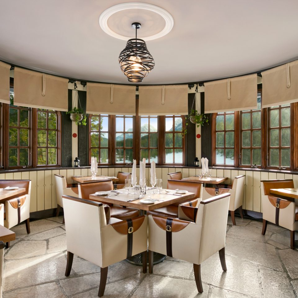Dining Drink Eat Resort Scenic views property restaurant home Lobby function hall