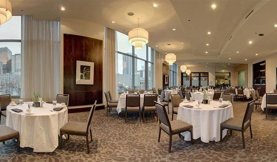 Dining Drink Eat Resort chair property function hall restaurant Lobby ballroom Suite
