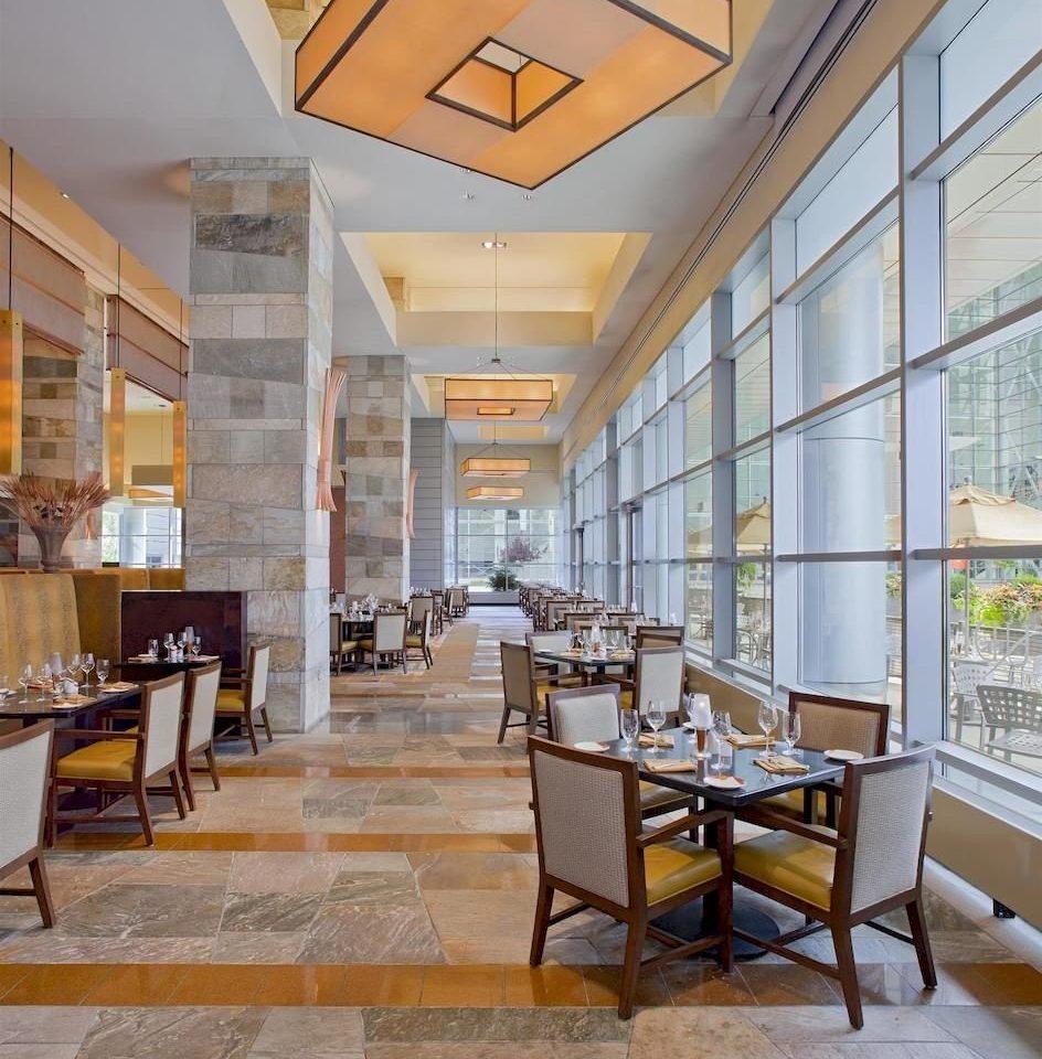 Dining Drink Eat Resort Lobby property flooring home stone