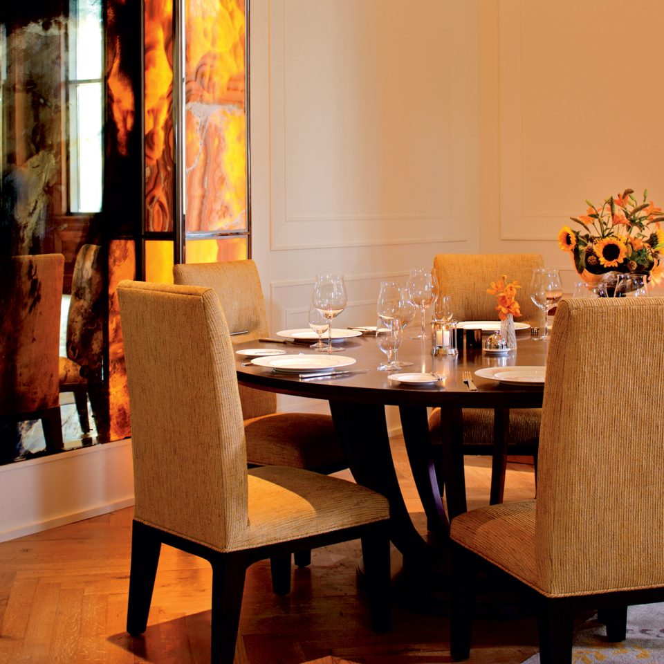 Dining Drink Eat Lounge Luxury restaurant living room dining table