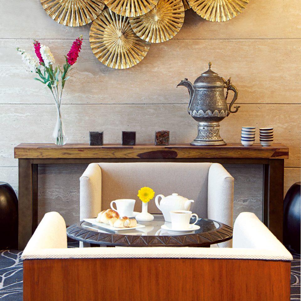 Dining Drink Eat Luxury Resort living room home