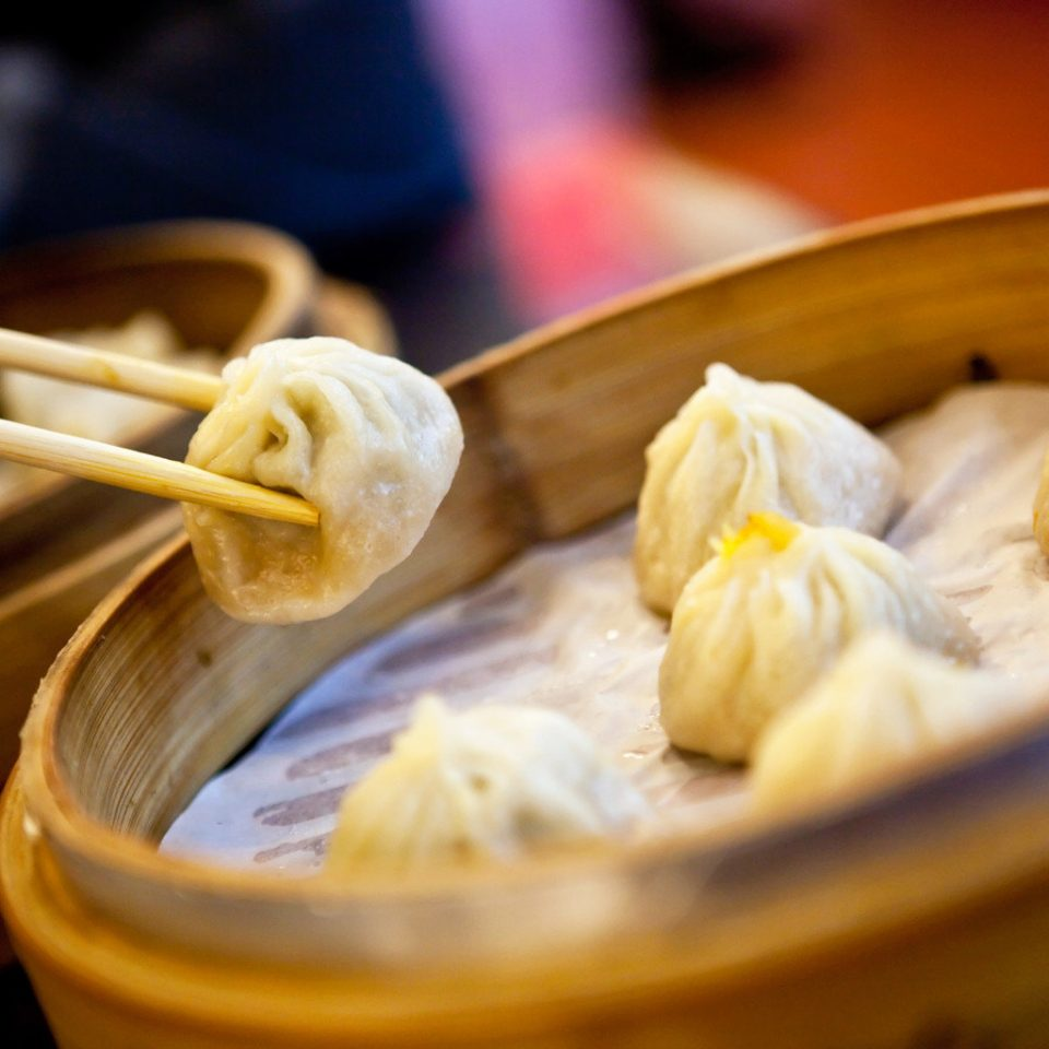 Dining Drink Eat Luxury food cuisine xiaolongbao asian food chinese food dumpling flavor