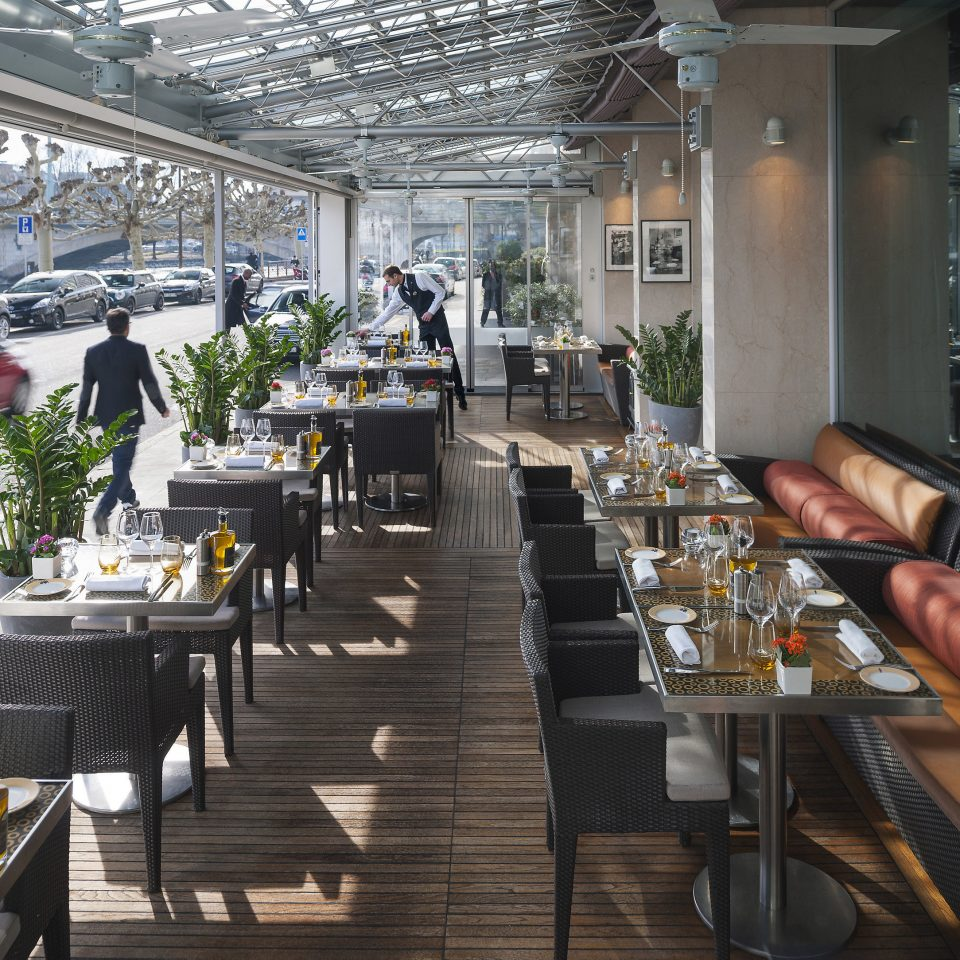 Dining Drink Eat Luxury Resort restaurant
