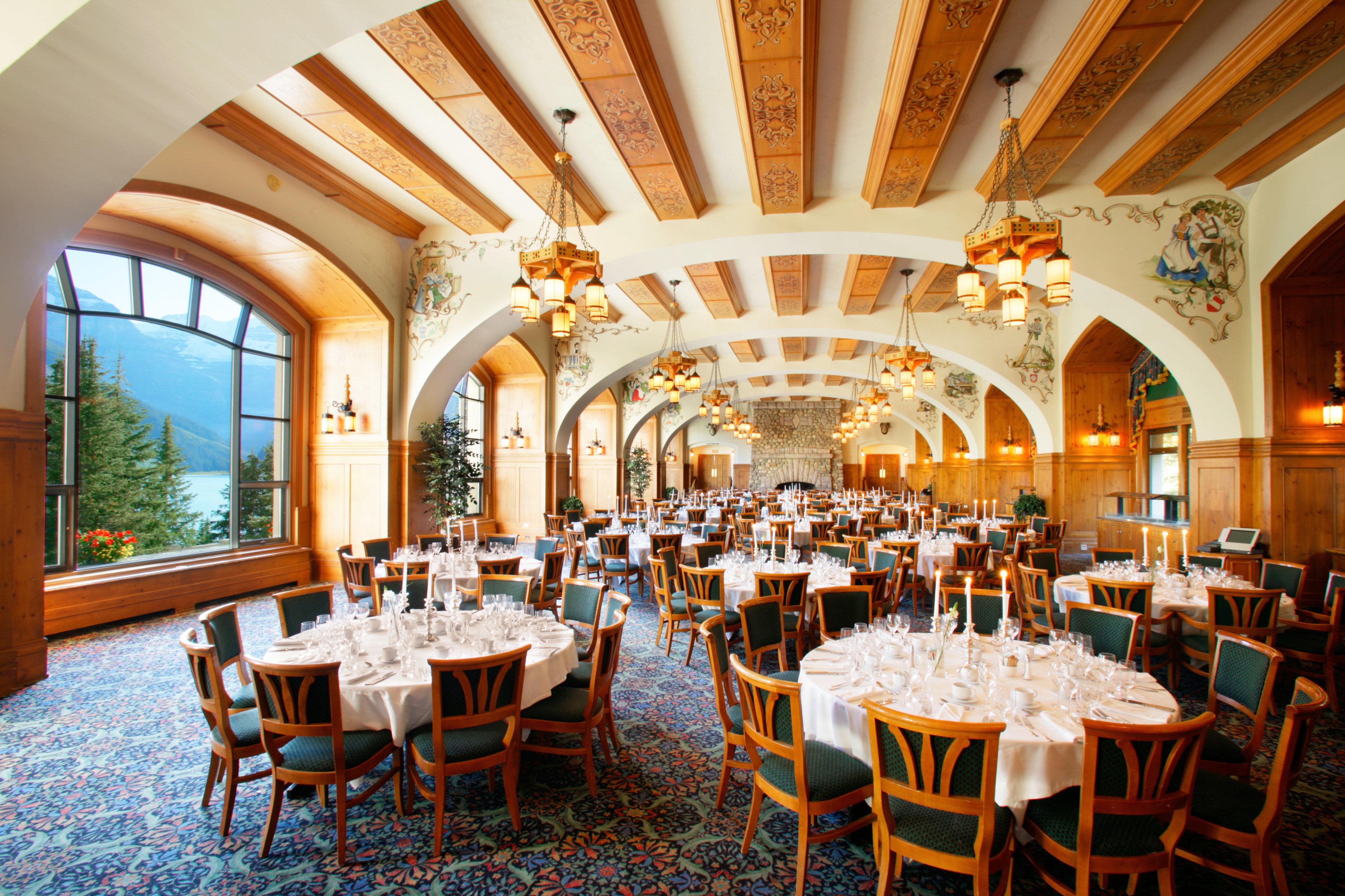 Calgary Theme Room Hotels