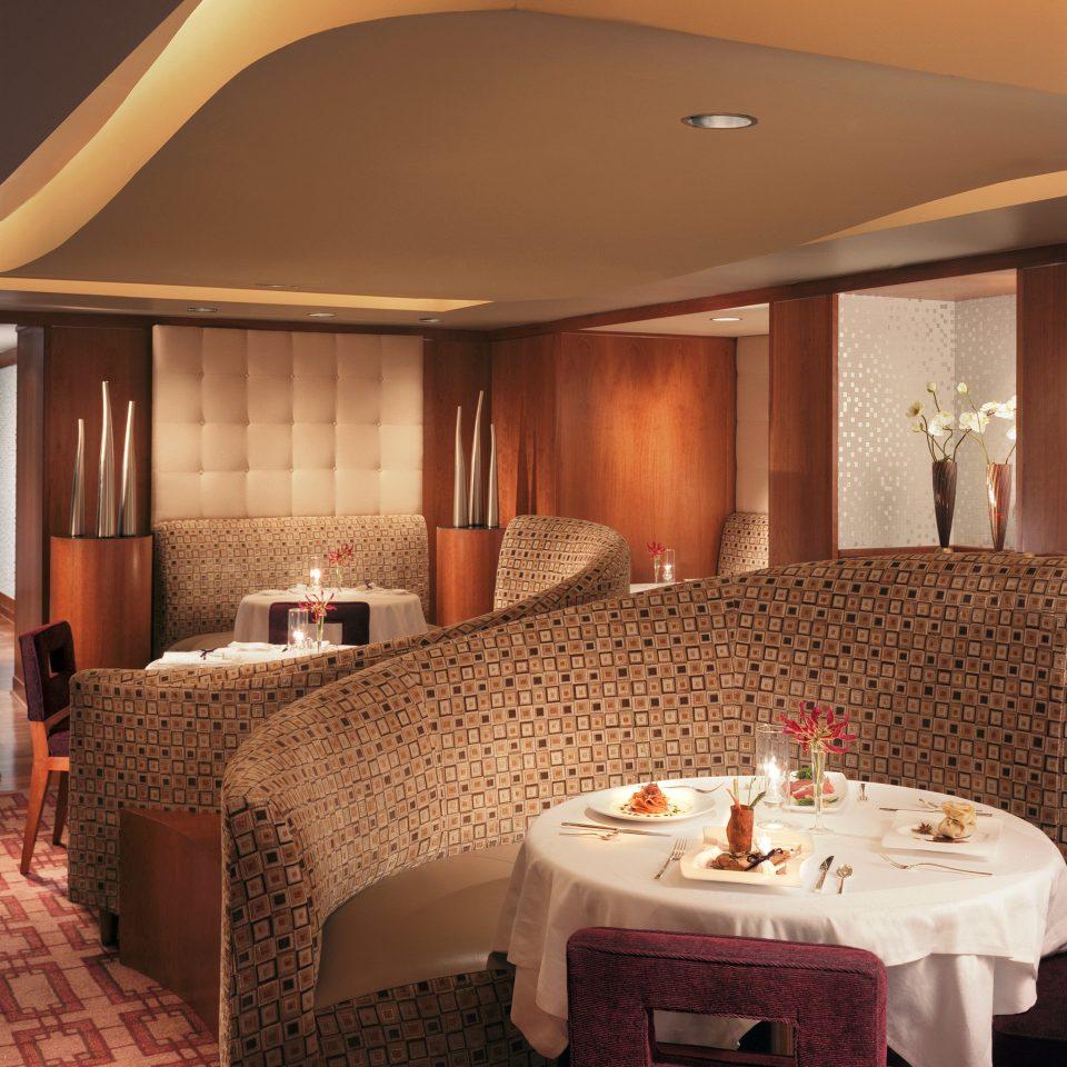 Dining Drink Eat Modern Resort Suite