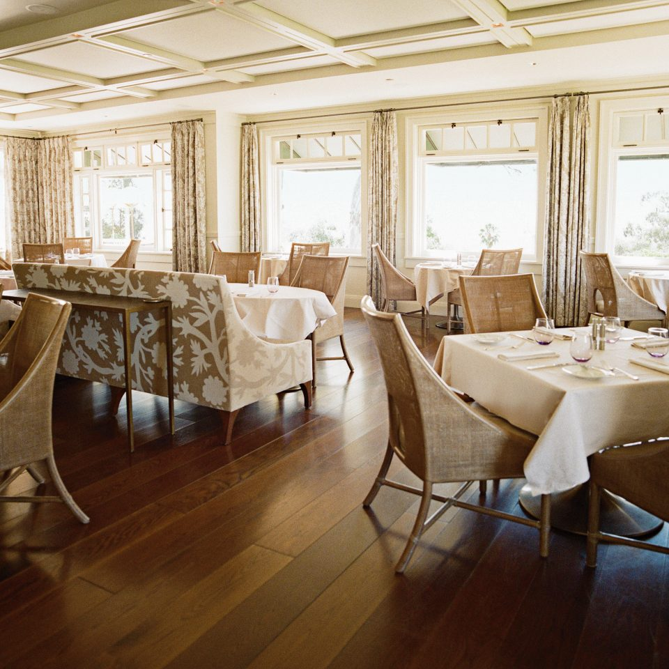 Dining Drink Eat Modern Resort chair restaurant function hall Suite