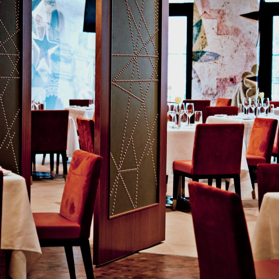 Dining Drink Eat Modern chair restaurant