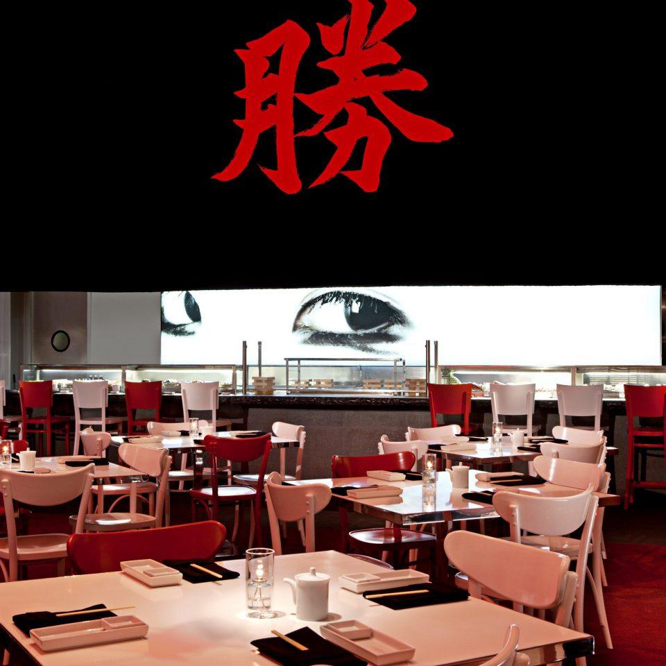Dining Drink Eat Nightlife Resort restaurant brand