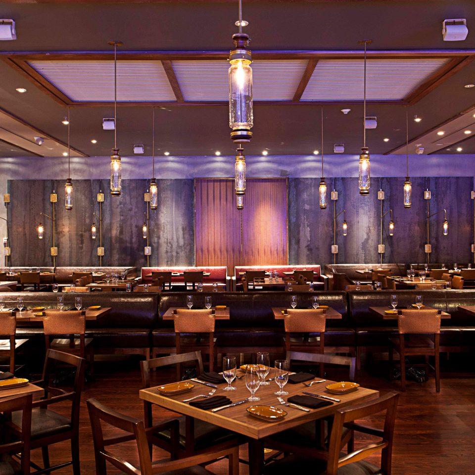Dining Drink Eat Nightlife Resort function hall restaurant convention center ballroom conference hall