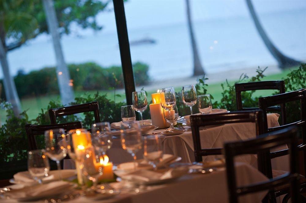 Dining Drink Eat Resort sky restaurant set