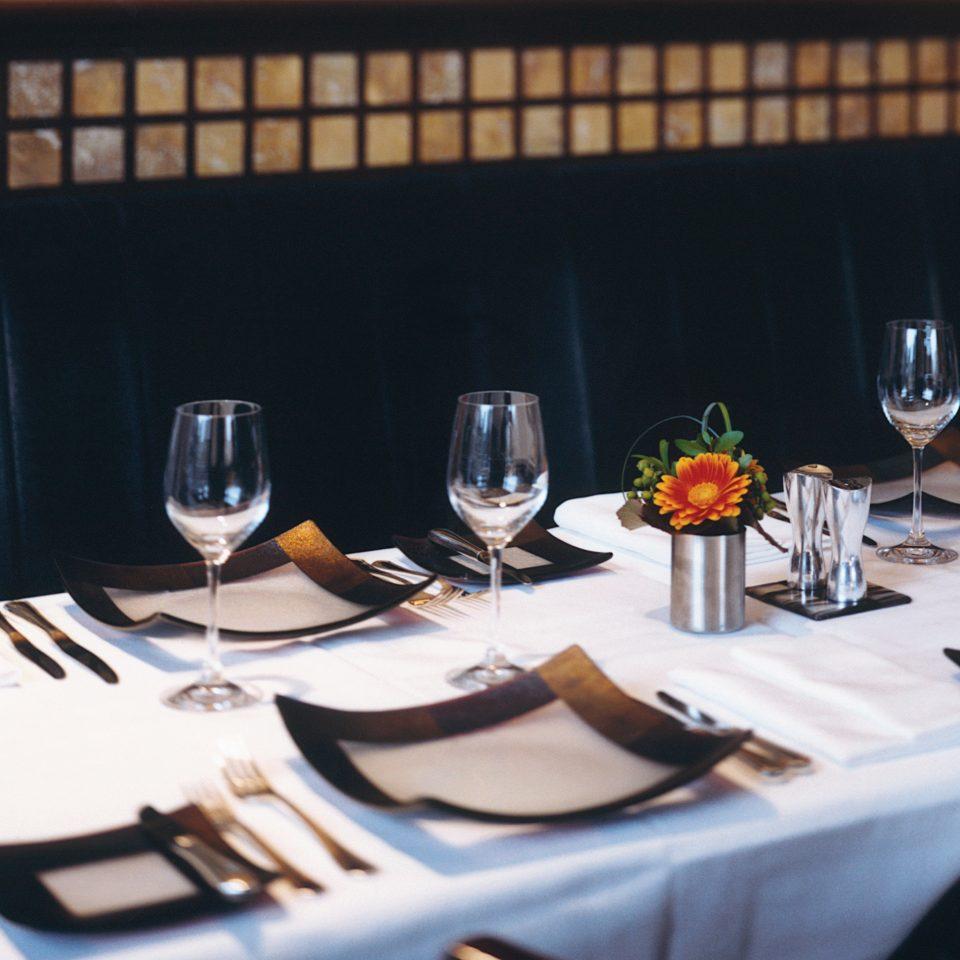 Dining Drink Eat Resort restaurant banquet dining table