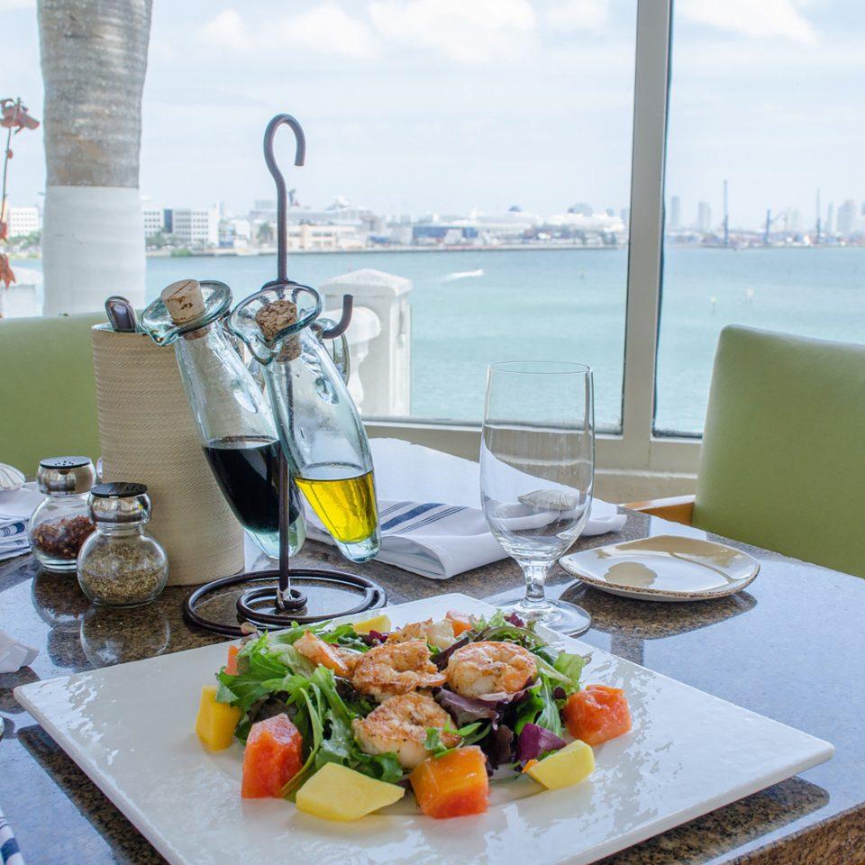 Dining Drink Eat Resort sky food plate restaurant lunch brunch breakfast dining table