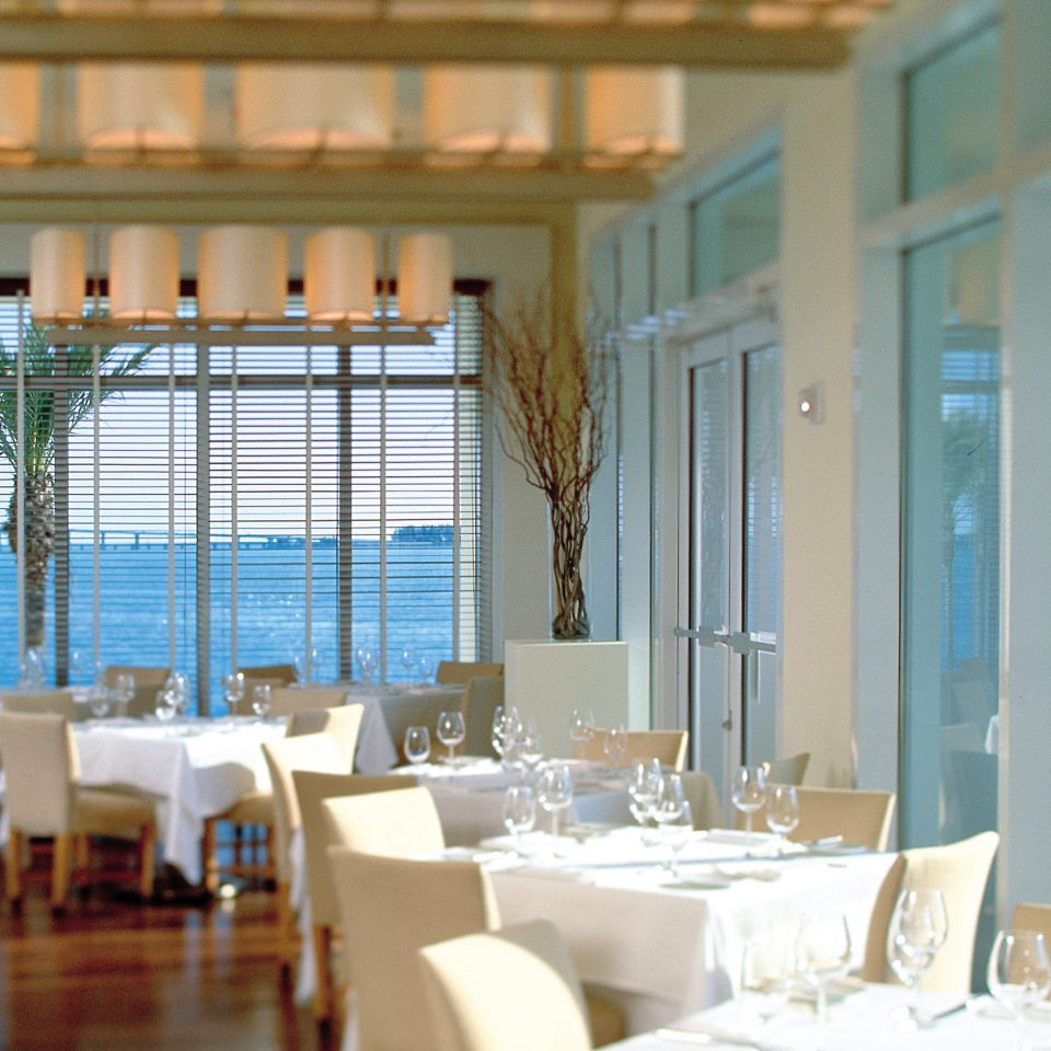 Dining Drink Eat restaurant home function hall Resort