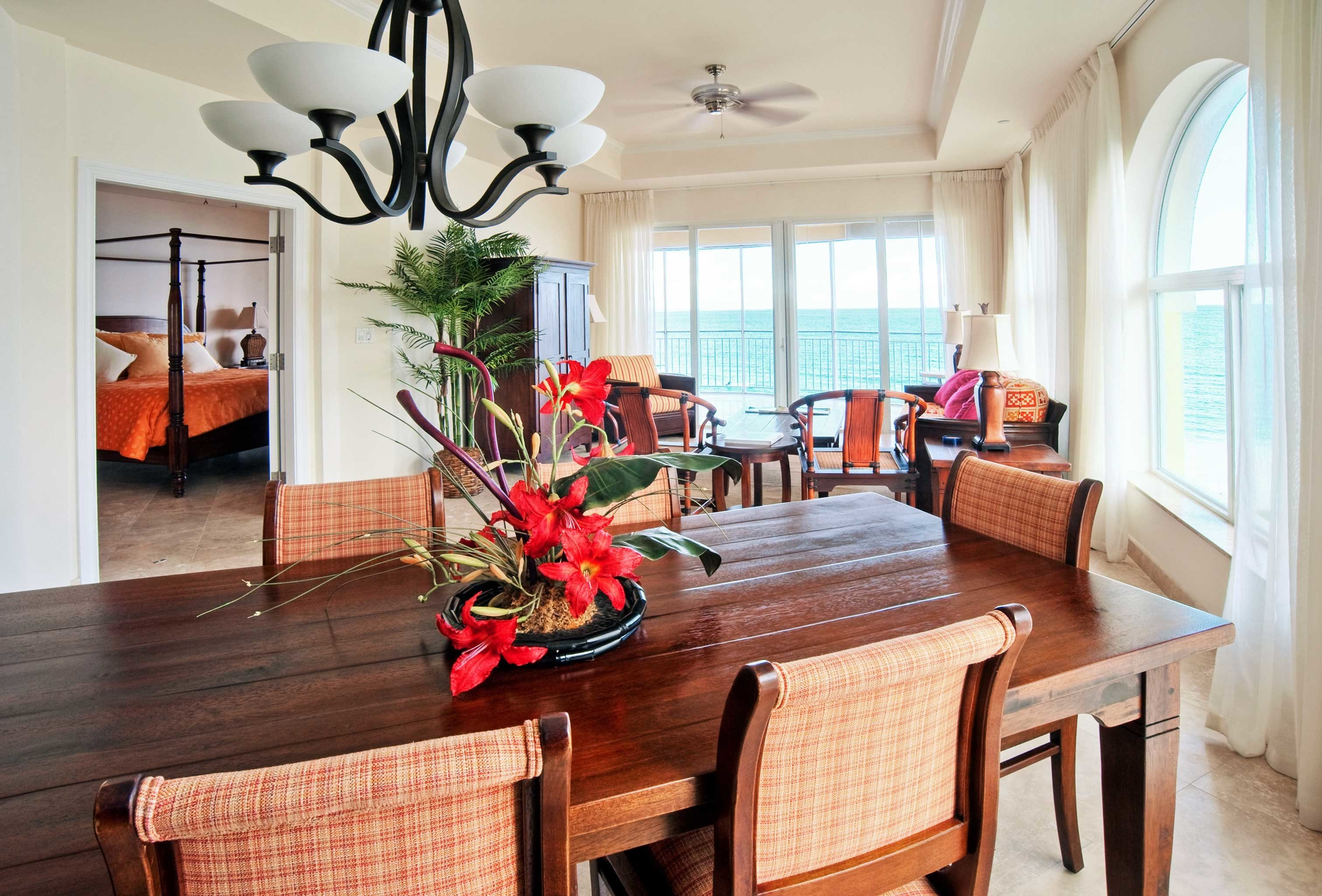 Dining Drink Eat Resort property chair home living room wooden cottage