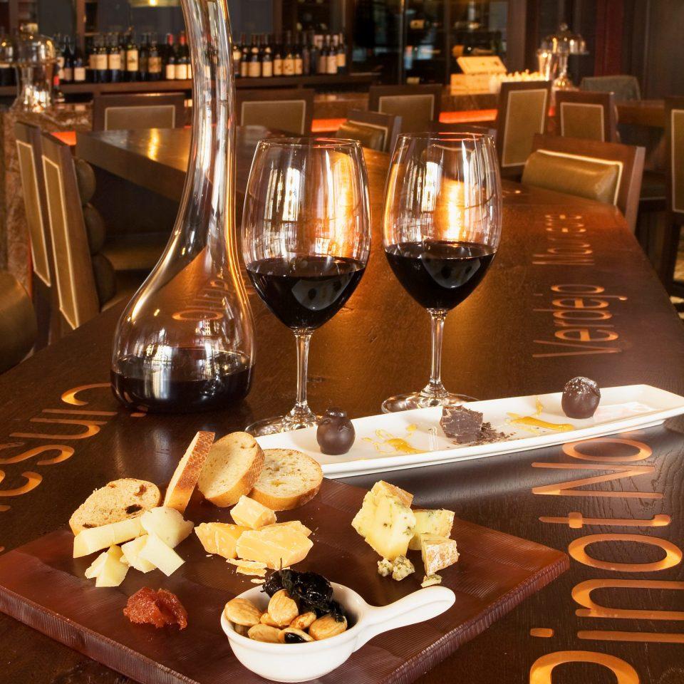 Dining Drink Eat Resort Wine-Tasting restaurant dinner brunch buffet food
