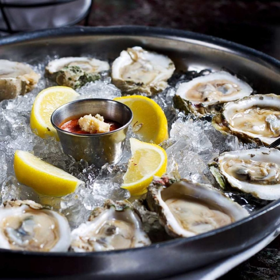 Dining Drink Eat Trip Ideas food Seafood oyster mussel clam cuisine fish invertebrate animal source foods clams oysters mussels and scallops cockle pan cooking