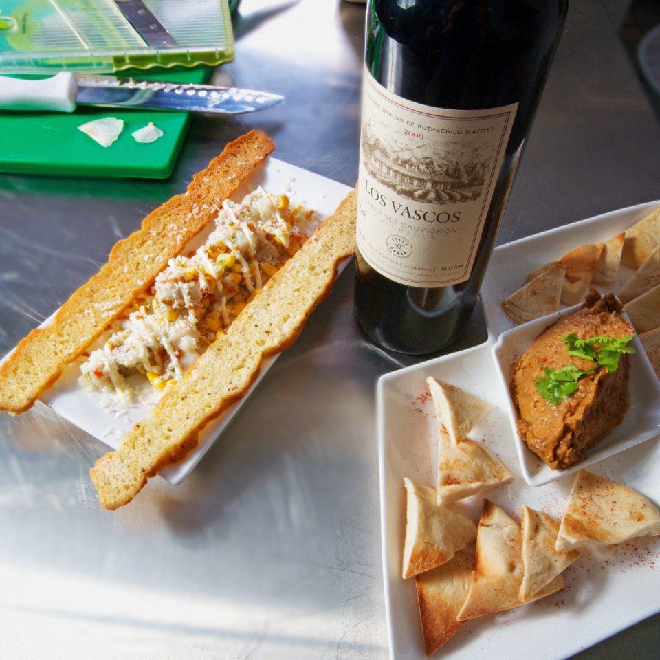 Dining Drink Eat Wine-Tasting food lunch breakfast cuisine slice sense restaurant sliced