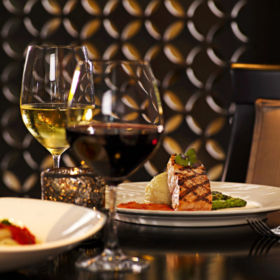 Dining Drink Eat Wine-Tasting wine plate dinner restaurant brunch food supper buffet cuisine