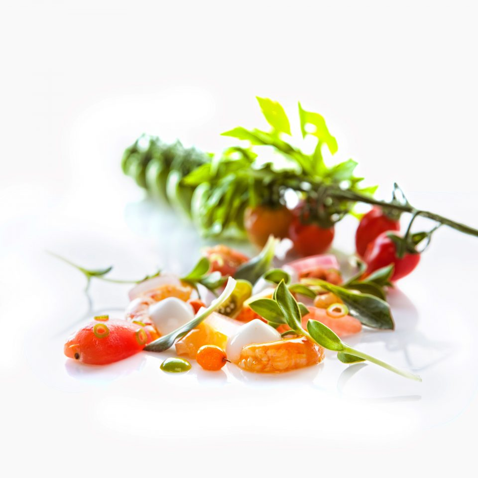 Dining Eat food plate plant vegetable land plant fruit flower flowering plant fresh arranged