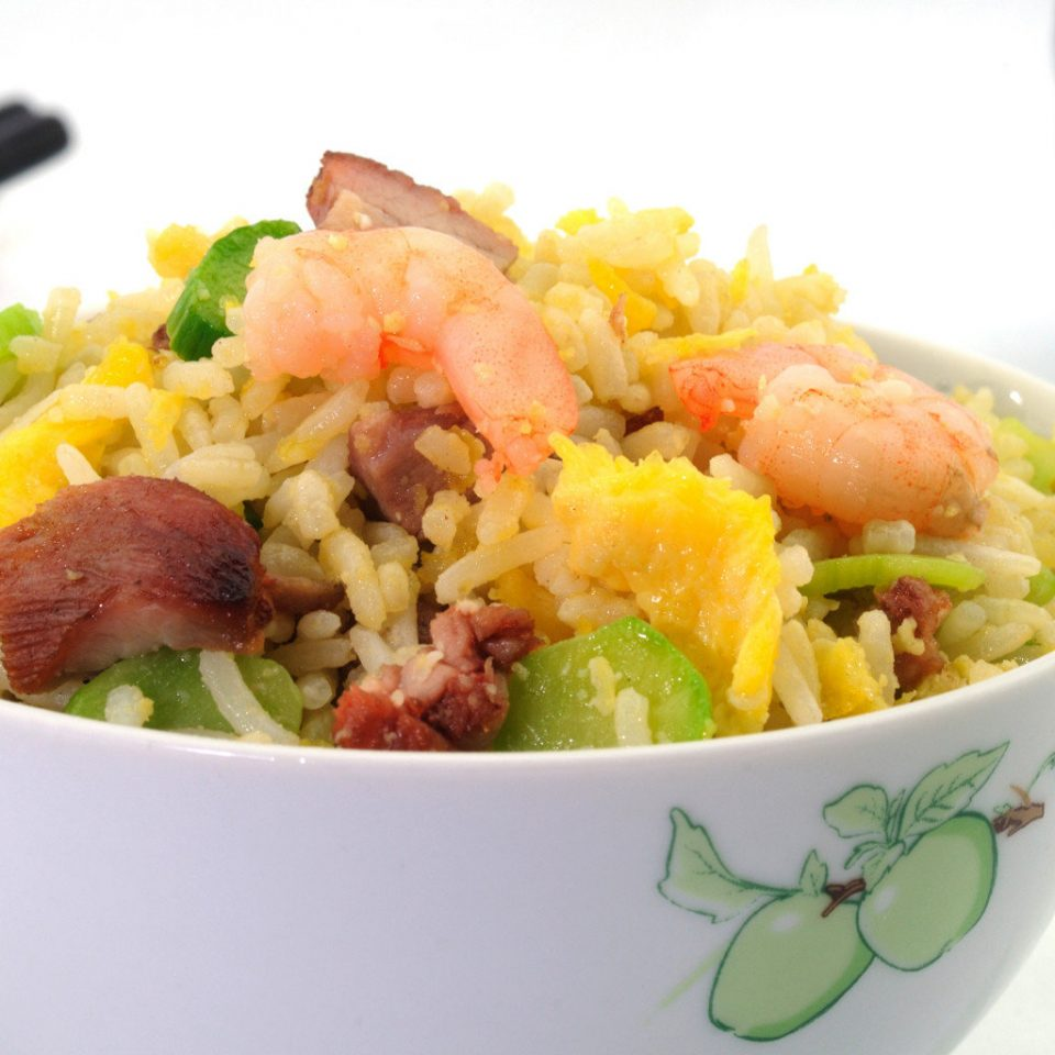 Dining Eat food plate cuisine fried rice asian food chinese food vegetable rice thai food
