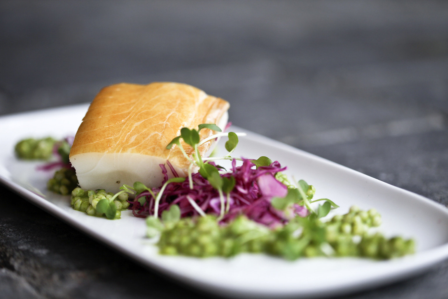 Dining Eat Elegant food plate vegetable cuisine breakfast fresh