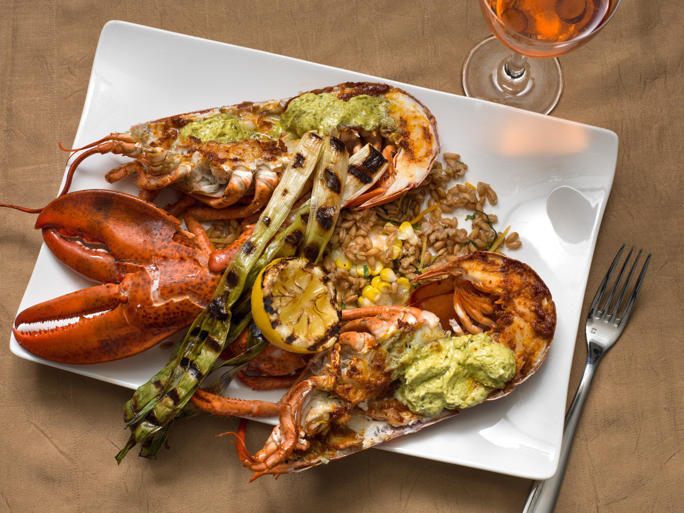 Dining Eat Luxury Resort food arthropod invertebrate plate animal Seafood cuisine fish animal source foods dungeness crab decapoda mussel meat lobster