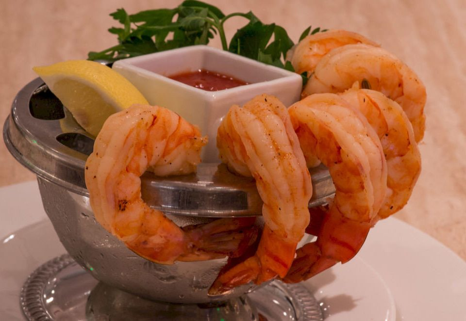 Dining Eat plate food shrimp Seafood caridean shrimp invertebrate decapoda crustacean animal source foods cuisine chinese food sliced