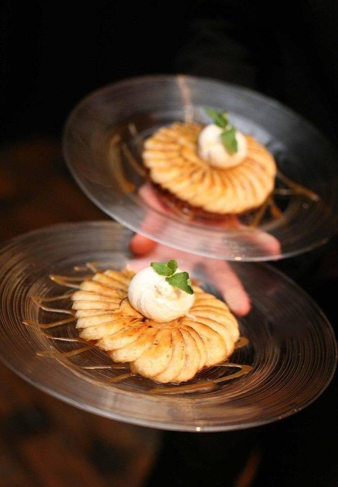 Dining Eat food cuisine dessert Seafood asian food breakfast silver