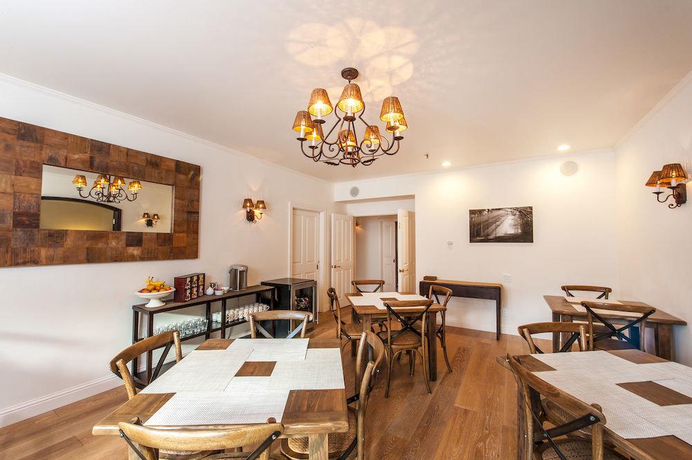 Elegant Hip Lounge Luxury Modern property chair home living room Dining restaurant cottage farmhouse