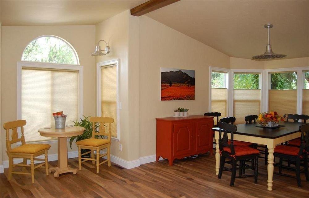 Elegant Lounge Luxury property chair living room home hardwood cottage farmhouse Dining wood flooring Kitchen Villa