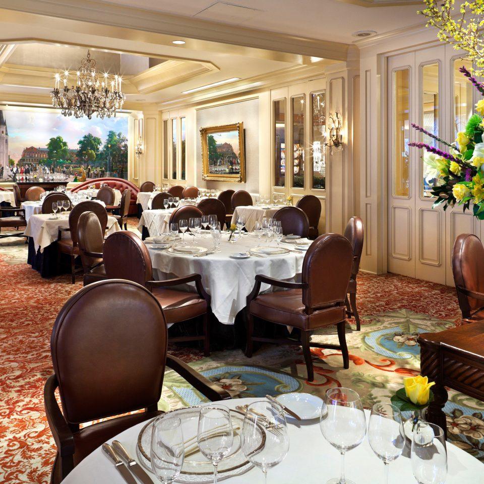Windsor Court Hotel (New Orleans, LA)