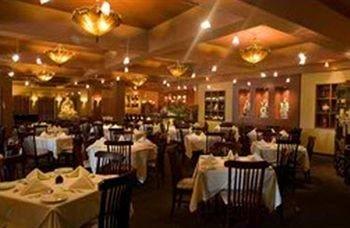 Dining Family function hall restaurant banquet ballroom dinner