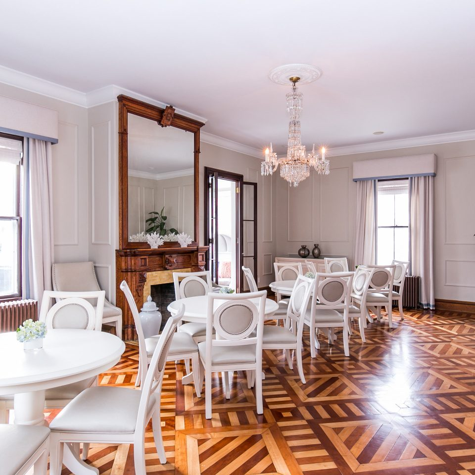 property living room home white Dining house flooring