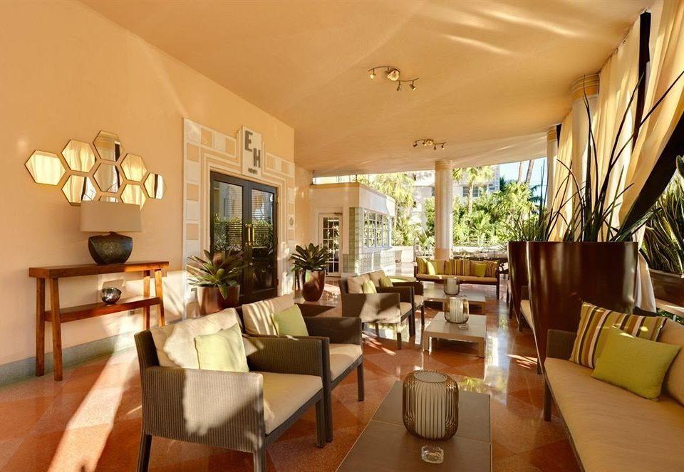 Hip Lounge Luxury Modern property living room Resort condominium Dining Villa home Suite nice leather